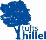 tuftshillel 286new Color Blue Tree