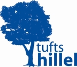 tuftshillel 286new Color Blue Tree